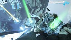 Expansión Dunwall City Trials DLC Juego Dishonored 2012