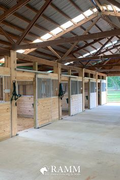 Our Oxford welded horse stall fronts feature hidden interior welds for superior strength and safety. They are constructed of hot-dip galvanized steel for the best type of rust protection! Barn Stalls, Horse Stalls, Horse Tack Rooms, Horse Barn Designs, Barn Layout, Verona, Horse Barn Plans, Horse Shelter, Horse Arena