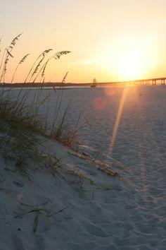 Florida Sunset Photo Stream Photos - Photographer: Marie Anderson