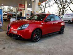 Alfa Romeo Giulietta  #alfaromeo#giulietta#alfaromeogiulietta ============================ #itacars#italiancarsarebetter#italiancars#quadrifoglioverde#launchedition#rossocompetizione#alfaromeogiulia#alfaromeostelvio#ferrari#maserati#pagani#switzerland#lucerne#london#amsterdam#dubai#tuning#fca#mercedes#amg#limitededition