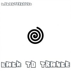 Back To Trance by DJ Master Sound in the Microsoft Store