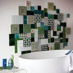 Google Image Result for http://www.design-decor-staging.com/blog/wp-content/uploads/2011/09/patchwork-wall-decoration-beathroom-tiles-modern-interior-trends.jpg
