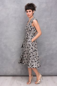 Party Outfits, Simple Lines, Elegant, Dresses, Classy, Vestidos, Dress, Party Wear, Gown