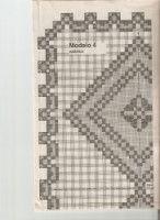 """Gallery.ru / Mur4a - Альбом """"mix"""" Rugs, Gallery, Home Decor, Hardanger, Carpets, Homemade Home Decor, Decoration Home, Room Decor, Interior Design"""