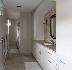 Chevy Chase Md Bathroom Remodeling Ideas & Designs  Signature Fascinating Maryland Bathroom Remodeling Decorating Design