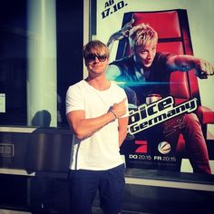 """Samu """"Hapa"""" Haber @hapahaber Instagram photos   Websta The Voice Of Germany, Laughing And Crying, Life Savers, Cool Bands, I Laughed, Celebs, Guys, Instagram Posts, Singers"""