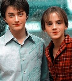 Harry Potter Tumblr, Harry Potter Film, Harry Potter Pictures, Harry Potter Quotes, Harry Potter Love, Harry Potter World, Daniel Radcliffe Harry Potter, Harry And Hermione, Hermione Granger