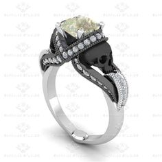 We hand select the materials that we use every day to ensure it is of the highest quality and we are committed to offering you a wide selection of quality designs to choose from.We design the latest product blue sapphire 3.45 ct gold ring,rose gold bridal wedding set and white gold bridal wedding ring set which is so nicely. http://www.sapphirestudiosdirect.com/