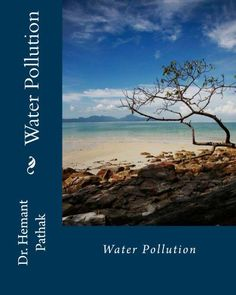 Water Pollution - http://www.yourglt.com/water-pollution/?utm_source=PN&utm_medium=http%3A%2F%2Fwww.pinterest.com%2Fpin%2F368450813235896433&utm_campaign=SNAP%2Bfrom%2BGreening+Your+Home
