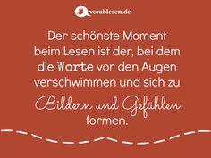 Zitate Aus Buchern Zitate Lesen Weisheiten Zitate Fantasy Bucher Ich Liebe Bucher