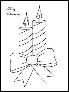 candle01.png 748×989 pixels