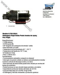 Modelo 8.702-326.0