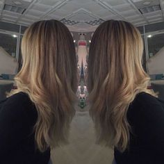 #hairbysoly # ##bronde  #hairgoals #lahair #laurag_143 #vegas_nay #Bayalage #ombre #babylights #beverlyhills #glendale #glamour #fashionblogger #fashion #chicago #dubai #effortlesshair #foilage #hairstyles #hairstylist @modernsalon #modernsalon #blondehair #kardashian by hair_by_soly