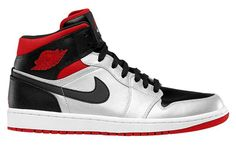 9724e4ca71 44 Best Kicks images | Nike air jordans, Jordan 1, Jordan shoes