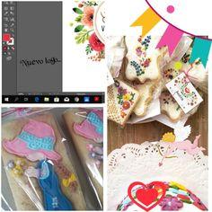 Virginia, Sugar, Cookies, Desserts, Food, Pastries, Food Cakes, Store, Crack Crackers