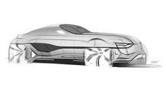 Audi-Aerodynamics-Wood 2012