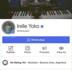 Irelle Yoko now on 📲 only 🔷 . Perfect Image, Perfect Photo, Love Photos, Cool Pictures, Facebook, Thats Not My, My Love, Awesome, Ukraine