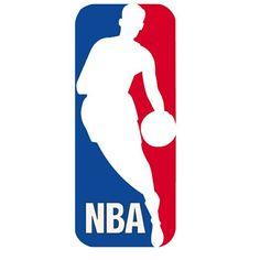 Adoramos realizar sonhos. Cliente da PicadoTur tambem foi ao NBA com tarifas promocionais. PicadoTur - Consultoria em Viagens | Agencia de viagem com atendimento diferenciado. | Agende sua visita, entre em contato conosco. Solicite uma cotacao para o seu #SonhoDeViagem | picadotur@gmail.com | 13 981524577 | picadotur.com.br