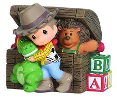 "Precious Moments, Disney Showcase Collection, ""Toy Story""... https://www.amazon.com/dp/B00PNM4RR2/ref=cm_sw_r_pi_dp_x_SRaeybRCJXV09"