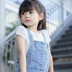 Cute Asian Babies, Korean Babies, Asian Kids, Cute Korean Girl, Cute Babies, Cute Little Baby Girl, Cute Baby Girl Pictures, Cute Girls, Bebe Love