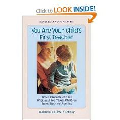 """This book is one of the few books on parenting and early childhood education that is based on the child's true needs. This book truly allowed my inner parenting philosophy to blossom. This isn't another book on what to do with your child to """"make them smarter"""" or """"advance their development"""".  Such conceptual paradigms are actually inappropriate for promoting our children's internal developmental timetables and learning processes."""