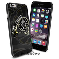 (Available for iPhone 4,4s,5,5s,6,6Plus) NCAA University sport Virginia Commonwealth , Cool iPhone 4 5 or 6 Smartphone Case Cover Collector iPhone TPU Rubber Case Black [By Lucky9Cover] Lucky9Cover http://www.amazon.com/dp/B0173BIBXG/ref=cm_sw_r_pi_dp_CZFmwb1DW2722