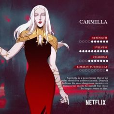 Castlevania Dracula, Alucard Castlevania, Castlevania Netflix, Castlevania Lord Of Shadow, Carmilla, Character Inspiration, Character Art, Character Design, Manga Anime