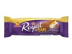 11602 Royal Bar - rev nr 050213 - 0114