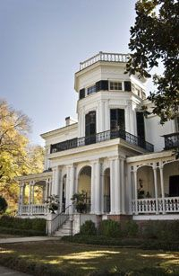1000 images about waverly mansion columbus mississippi for Home builders in south ms