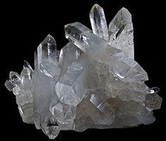 kvarc