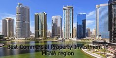 UAE Real Estate Tips, Guide & Industry News by Better Homes LLC, the property market and real estate sector in Dubai, Abu Dhabi and across UAE Dubai Real Estate, Real Estate Tips, Sell Property, Investment Property, Travel Around The World, Around The Worlds, Gardening Photography, Best Commercials, Property Development