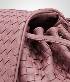 Bottega Veneta, Messenger Bag, Shopping Bag, Crossbody Bag, Bags, Free Gifts, Women, Handbags, Promotional Giveaways