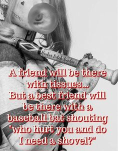 Melinda berry and little group of trolls is this a threat if i expose you.  With the coward ex. Hide here. A small group of grannies. I will expose wrong and trolls!!!❤ cyberbullings for cowards. Say your names .
