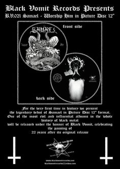 Die 85 Besten Bilder Von Black Metal Metal Music Bands Black