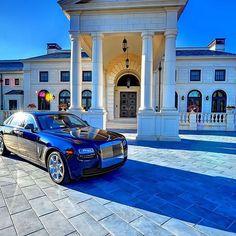#new #thursday #bmw #gold #rich #money #deluxe #babe #luxus #dollars #champaign #moet #moneyonmymind #luxury #likeforfollow #follow #iwokeupinanewbugatti #motivation #dubai #bentley #rolex #hot #watch #bikini #penthouse #bmw #mercedes #ferrari #ladies #bugatti