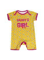 Mini Club Baby Girls Romper http://www.parentideal.co.uk/boots--miniclub-rompers.html