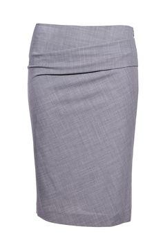 #BrunelloCucinelli #skirt #fashion #vintage #secondhand #mode #clothes #accessories #onlineshop #mymint #pencilskirt