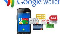 Android Pay ya es oficial en los Estados Unidos.