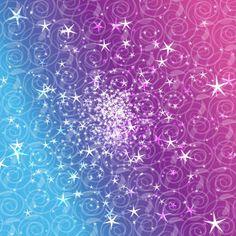fondos violetas con adornos - Buscar con Google