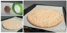 diana's cakes love: Tort Extasy cu patru feluri de bezea Deserts, Bread, Cakes, Food, Cake Makers, Brot, Kuchen, Essen, Postres