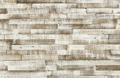 HRC1962 Reclaimed Oak Cladding