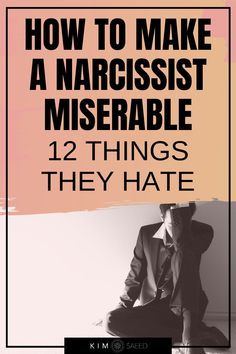 Narcissistic People, Narcissistic Behavior, Narcissistic Abuse Recovery, Empathy Quotes, Narcissist Quotes, Relationship Challenge, Bad Relationship, Sociopathic Personality Disorder, Frases