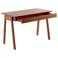 cool writing desks - Google Search