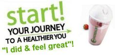 Anybody interested in the Herbalife Business, come take a look at this amazing business plan.