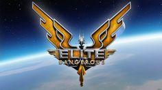 Best space video games