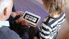 The generation that tech forgot   @BBCNews #mobile