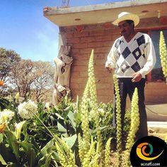 """Produce una inmensa tristeza pensar que la naturaleza habla mientras que el género humano no escucha. """"Suscríbete al portal cultural más chulo de México"""" - www.ucoatl.com"""