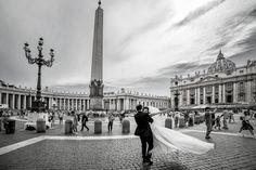 wedding photographer in Rome - Best photographer in Italy mywed photographer Destination wedding photographer Rome