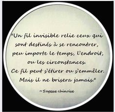 #Citations #quotes #sagesse                              …