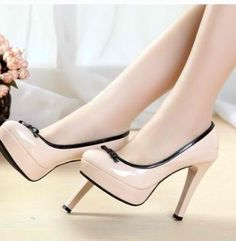 Nude Heels Clothes Shoes nude heel |2013 Fashion High Heels|